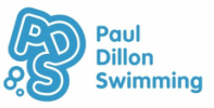 Paul Dillon Swimming